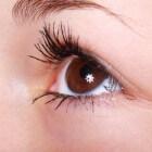 Wimperluizen (phthiriasis palpebrarum): Jeukende oogleden