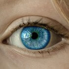 Jeukende oogleden: symptomen en oorzaak jeuk aan oogleden
