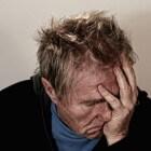 Paroxysmale hemicranie: Aanvallen van eenzijdige hoofdpijn