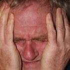 Trigeminusneuralgie: Aangezichtspijn met pijnscheuten