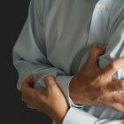 Ziekte van Dercum: symptomen, oorzaak en behandeling