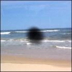Scotoom: Zien van blinde vlek in gezichtsveld