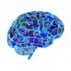 Glioom: Primaire hersentumor met schade aan hersenen