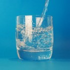 Waterintoxicatie (watervergiftiging): Overmatige waterinname