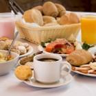 Glutenintolerantie (coeliakie): feiten en fabels op een rij
