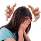 Verwardheid (desoriëntatie): symptomen en oorzaken
