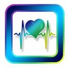 Lage bloeddruk kind: symptomen, oorzaak en behandeling