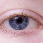 Ooginfecties door schimmels: Schimmelinfecties aan ogen