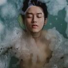 Ablutofobie: Angst om zich te wassen, baden of douchen