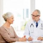 Eczeem aan de vingers: symptomen, oorzaken en behandeling