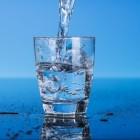 Veel dorst (overmatige dorst): oorzaken en behandeling
