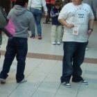 Kinderen met obesitas: Tips bij gewichtsverlies