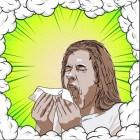 Niezen: Oorzaken, weetjes en fabels van niesbuien