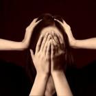 Hoofdpijn op hoofd: oorzaken pijn of druk bovenop het hoofd