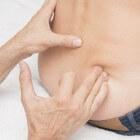 Bekkenpijn: symptomen en oorzaak van pijn in het bekken