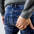 Prostaatstenen (stenen in de prostaat): symptomen en oorzaak