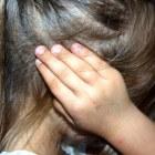 Eardoc: oorpijn verlichten middels trillingen