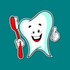 Tandvleesontsteking: symptomen, oorzaak en behandeling