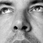 Trillende neus: Oorzaken van spiertrekkingen aan de neus