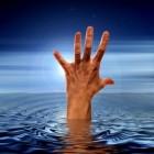 Gevoelloze vingers: oorzaken van gevoelloosheid in vingers