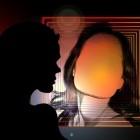 Gezichtsblindheid en dementie, overeenkomsten en verschillen
