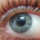 Jeukende wimpers: oorzaken & behandeling jeuk aan ooglidrand
