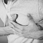 Pijn op de borst: Oorzaken en symptomen van borstpijn