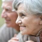 Hormonale disbalans: symptomen, oorzaken en behandeling