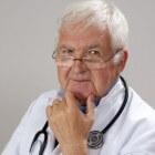 Netelroos: Mogelijke oorzaken, symptomen en behandelingen