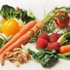 Voeding en ooggezondheid: Goede voedingsmiddelen voor ogen