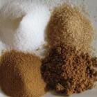 Te veel suiker: symptomen overdosis suiker & suiker minderen
