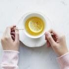 Te weinig drinken: symptomen en gevolgen van een vochttekort