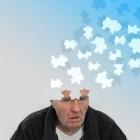 Vergeetachtigheid: symptomen, oorzaken en behandeling
