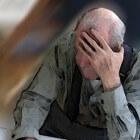 Lichte cognitieve stoornis: symptomen, oorzaak & behandeling
