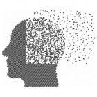 Lewy-body-dementie (DLB): symptomen, oorzaak en behandeling