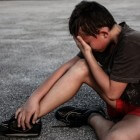 Groeipijnen: Spierpijn & spierkrampen aan benen bij kinderen