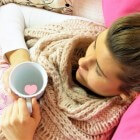 Zomergriep: symptomen, oorzaken, behandeling en preventie