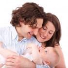 Hydrocèle bij een baby: symptomen, oorzaak en behandeling
