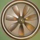 Airconditioning: Voordelen en nadelen van gebruik van airco