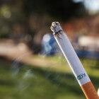 Roken en risico's voor de mond, de tanden en het tandvlees