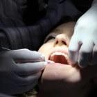 Angst en fobie voor de tandarts: Oorzaken, symptomen en tips