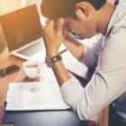 ADHD: Uitlokkende factoren van neurologische aandoening