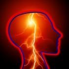 Convulsies (stuipen): symptomen, oorzaken en behandeling