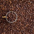 Cafeïneonttrekkingssyndroom: symptomen en kenmerken DSM-5