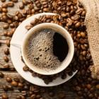 Te veel cafeïne: symptomen cafeïne-intoxicatie of overdosis