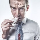 Gebrek aan eetlust: oorzaken en symptomen van geen eetlust