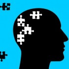 Geheugenverlies: Oorzaken van verlies van geheugenfunctie