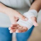 Nociceptieve pijn: Pijn als reactie op schadelijke prikkels