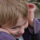 Autismespectrumstoornis (autisme): Oorzaken en symptomen