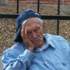Slaapproblemen bij ouderen: Oorzaken van slaapstoornissen